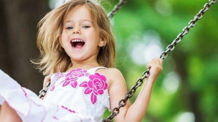 Воронежские стоматологи рассказали, чем опасен кариес у детей