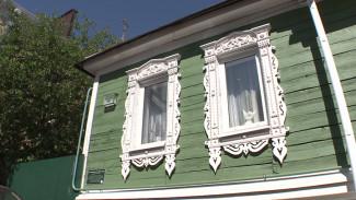 Волонтёры «Том Сойер Феста» рассказали, сколько потратили на восстановление дома в Воронеже