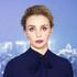 Итоговый выпуск «Вести Воронеж» 3.12.2020