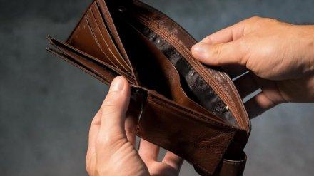 Из-за мошенников кошельки воронежцев за сутки стали легче на 630 тысяч рублей