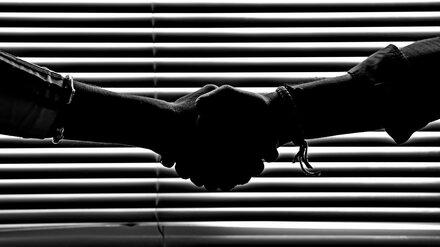 Безработный воронежец отдал 1,3 миллиона пообещавшему помочь с трудоустройством мошеннику