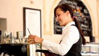 Воронежские рестораторы попросили губернатора выплатить зарплаты их сотрудникам