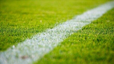 Бывший тренер тульского «Арсенала» отказался возглавить воронежский «Факел»