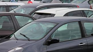 Чиновники взяли месяц на раздумья о судьбе перехватывающих парковок в Воронеже