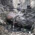 Воронежцам рассказали о ходе работ на месте крупной коммунальной аварии на Левом берегу