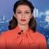 Итоговый выпуск «Вести Воронеж» 12.10.2021