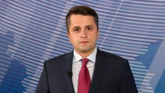 Итоговый выпуск «Вести Воронеж» 7.09.2020