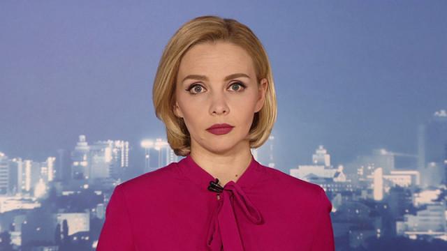 Итоговый выпуск «Вести Воронеж» 20.10.2020