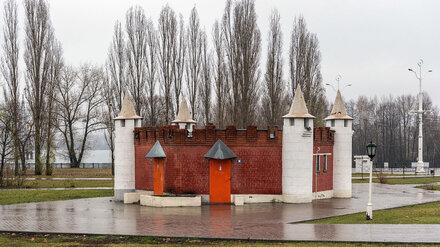 Блогер Варламов включил два воронежских здания в 100 самых уродливых в стране
