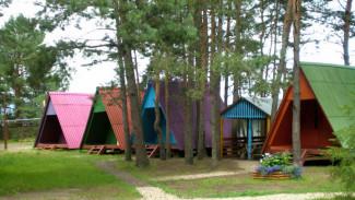 Без охраны и туалетов. Какие нарушения нашли в воронежских детских лагерях