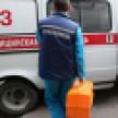 В Воронеже фельдшер скорой пожаловалась следователям на отсутствие выплат за контакт с COVID