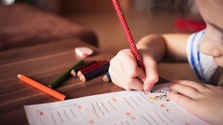 В Воронеже 29 детских садов закрыли из-за выборов