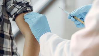 В Воронежской области заговорили об обязательной вакцинации от ковида