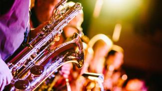 На «Джазовой провинции» в Воронеже устроят танцы в ночном клубе