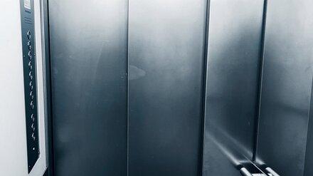В Воронеже и Нововоронеже до конца года заменят 100 лифтов