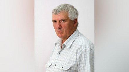 В Воронеже избили скандального застройщика