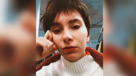Известного фотографа публично обвинили в изнасиловании на съёмке в Воронеже
