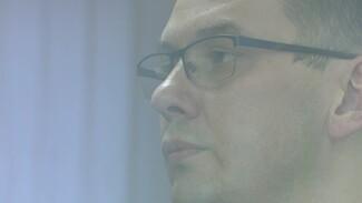 Судьбу уголовного дела экс-ректора воронежского вуза решат в Саратове