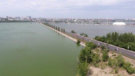 Воронежца оштрафовали на 300 тысяч за ловлю рыбы в водохранилище