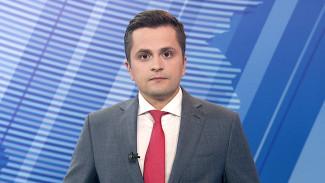 Итоговый выпуск «Вести Воронеж» 28.05.2019