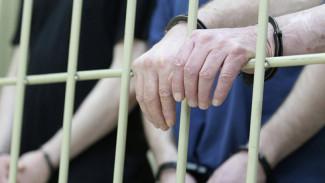 Жертвами орудовавшей в Воронежской области банды рэкетиров стали 30 фермеров
