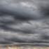 Прогноз погоды на 29.07.2021