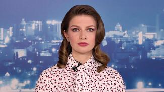 Итоговый выпуск «Вести Воронеж» 22.03.2021