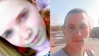 В Черноземье автомобилист сбил 13-летнюю школьницу и выбросил тело в  реку