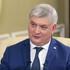 Воронежский губернатор о застройке яблоневых садов: «Проект может и должен состояться»