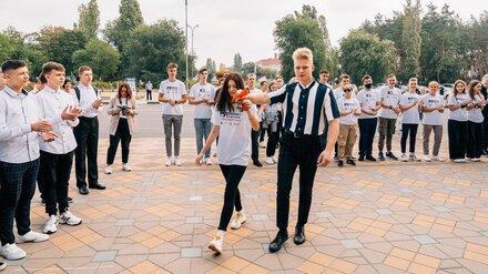 В Нововоронежском колледже открылась новая редкая специальность