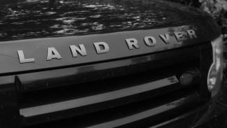 Неудачный манёвр стал причиной гибели автомобилиста в ДТП в Воронежской области