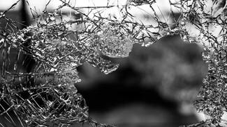Сбившая 15-летнего подростка женщина ответит в воронежском суде за пьяное ДТП