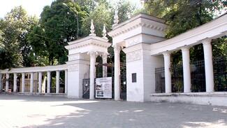 Островок воронежского классицизма. Что останется от «Орлёнка» после реконструкции