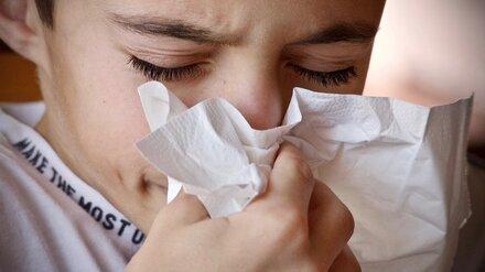 Санврачи рассказали, когда коронавирус наиболее заразен