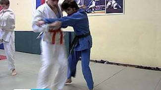 Жители Левобережного района могут лишиться детского спортклуба по борьбе дзюдо