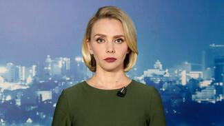 Итоговый выпуск «Вести Воронеж» 28.05.2021