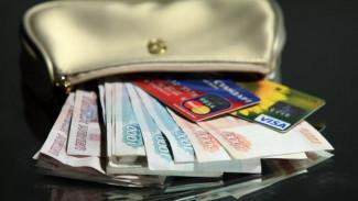 Аналитики нашли в Воронеже вакансии с зарплатой более 100 тыс. рублей