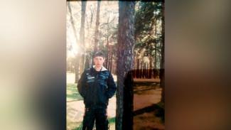 Под Воронежем из психбольницы сбежал пациент