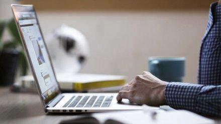 Воронежский госуниверситет запустил курс цифровой экономики для гуманитариев