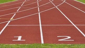 В Воронежской области в 2021 году построят 11 спортобъектов и проведут 900 соревнований