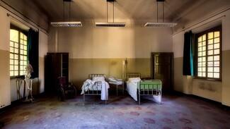 За сутки коронавирус убил 9 жителей Воронежской области