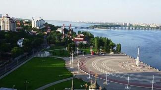 Авиашоу и выставка тюнингованных авто. Куда сходить сегодня в Воронеже
