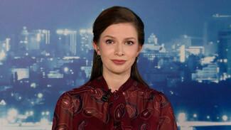 Итоговый выпуск «Вести Воронеж» 19.04.2021