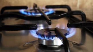 Воронежцы задолжали за газ более 700 млн рублей