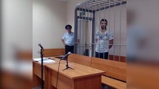 Обманутые на 17 млн рублей воронежцы добились возвращения в СИЗО «чёрного кредитора»