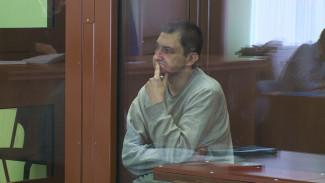 Воронежец, сбивший на Mercedes курсанта МЧС, сделал абсурдное заявление в суде