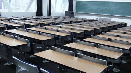 Омбудсмен России призвала вузы пересчитать стоимость обучения из-за дистанционки