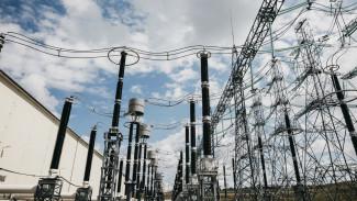 Нововоронежская АЭС в первый летний месяц перевыполнила план по выработке электричества