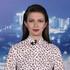 Итоговый выпуск «Вести Воронеж» 28.09.2021