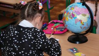 К новому учебному году в Воронежской области откроют 19 детских садов и 9 школ